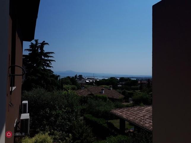 Villa a Desenzano
