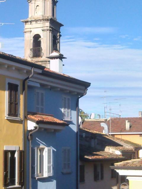 Appartamento a Desenzano