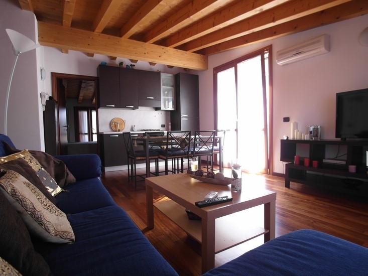Appartamento a Desenzano del Garda