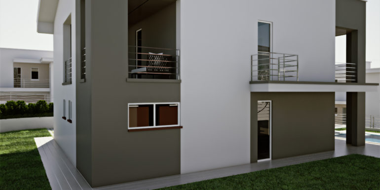 Villa_F_Tortora_00003